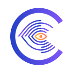 crptopoticon-logo